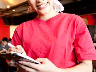 つけ麺丸和 各務原分店の画像・写真
